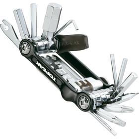 Topeak Ninja TC Mountain Flaschenhalter inkl. Miniwerkzeug